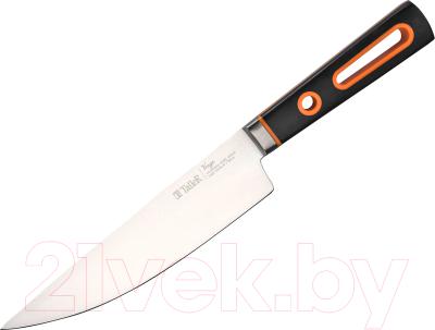 Нож TalleR TR-22065