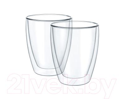 Набор стаканов TalleR TR-1367 (2шт)