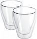 Набор стаканов TalleR TR-1365 (2шт) -