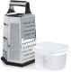 Терка кухонная TalleR TR-21906 -