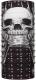 Бафф Buff Original N-Tribe Black (120732.999.10.00) -