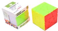 Головоломка Toys Волшебный кубик / 3662A -
