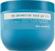 Маска для волос Elgon Color Care воcстанавливающая для окрашенных и осветленных волос (500мл) -