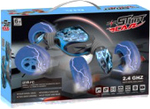 Радиоуправляемая игрушка Toys CV8818-82A -