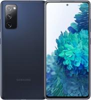Смартфон Samsung Galaxy S20 FE 128GB / SM-G780FZBMSER (синий) -