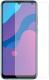 Защитное стекло для телефона Case Tempered Glass для Honor 9A (прозрачный глянец) -