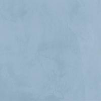Плитка Axima Ницца Люкс (400x400) -