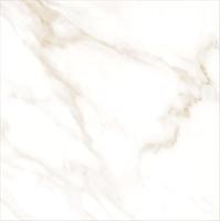 Плитка Axima Salamanca (450x450) -