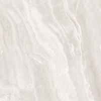 Плитка Axima Alexandria (450x450, серый) -