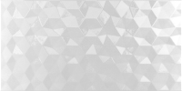Плитка Axima Ницца Люкс Рельеф (250x500, светлый) -