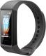Фитнес-трекер Xiaomi Mi Smart Band 4C / MGW4064GL (черный) -