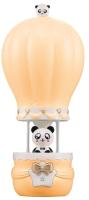 Ночник Лючия Панда на воздушном шаре 107 (желтый) -