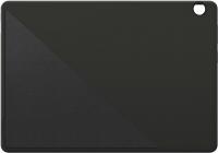 Чехол для планшета Lenovo Tab M10 HD Bumper/Film / ZG38C02777 (черный) -
