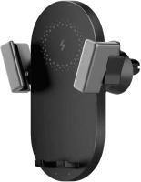 Зарядное устройство беспроводное ZMI WCJ10 -