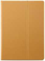 Чехол для планшета Huawei MediaPad T3 Flip Cover Brown -