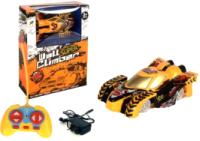 Радиоуправляемая игрушка Toys QF020 -
