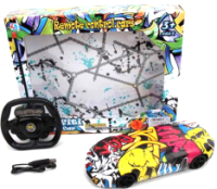 Радиоуправляемая игрушка Toys 955-29 -
