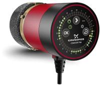 Циркуляционный насос Grundfos Comfort UP 15-14 BDТ PM (99812350) -