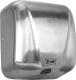 Сушилка для рук Puff 8800C -