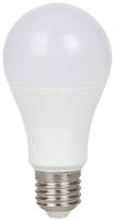 Лампа JAZZway 5028425 -