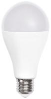 Лампа JAZZway 5025264 -
