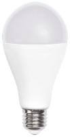 Лампа JAZZway 5028043 -