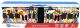 Трамвай игрушечный Toys KX905-7A -