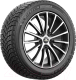 Зимняя шина Michelin X-Ice Snow 235/60R18 107T -