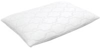 Подушка для сна Proson ComPack 50x70 -