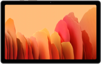 Планшет Samsung Galaxy Tab A7 32GB LTE / SM-T505NZDASER (золото) -