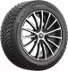 Зимняя шина Michelin X-Ice Snow 225/55R17 101H -