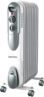 Масляный радиатор Zerten UZS-20 -