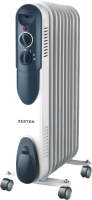 Масляный радиатор Zerten UZT-20 -