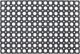 Коврик грязезащитный SunStep 40x60x1.2 / 30-001 -