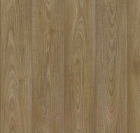 Линолеум Tarkett Triumph Noble Oak 3 (1.5x2м) -