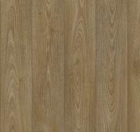 Линолеум Tarkett Triumph Noble Oak 3 (1.5x3.5м) -