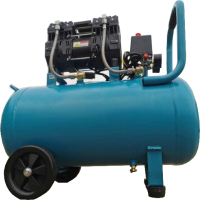 Воздушный компрессор Sturm! AC93250OL -