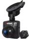 Автомобильный видеорегистратор Artway AV-398 -