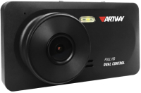Автомобильный видеорегистратор Artway AV-535 -
