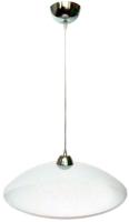 Потолочный светильник Decora 26030 -