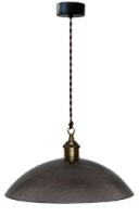 Потолочный светильник Decora 26430 -
