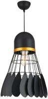 Потолочный светильник HIPER H037-1 -