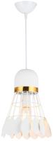 Потолочный светильник HIPER H037-2 -