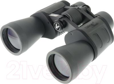 Бинокль Veber Classic БПЦ 7x50 VR / 23905