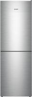 Холодильник с морозильником ATLANT ХМ 4619-140 -