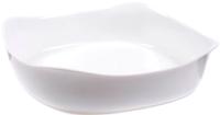 Форма для запекания Luminarc Smart Cuisine P4025 -
