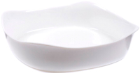 Форма для запекания Luminarc Smart Cuisine P2616 -