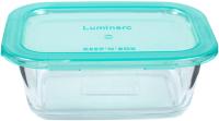 Контейнер Luminarc Keep n Box Lagon P5519 -