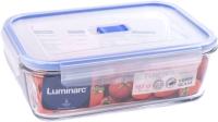 Контейнер Luminarc Purebox Active P3549 -