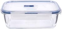Контейнер Luminarc Purebox Active P3546 -